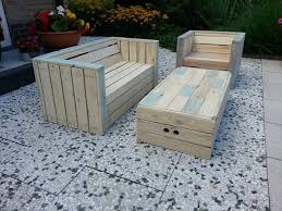 outside furniture made from pallets. pallet outdoor furniture plans outside made from pallets a