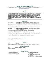 nursing resume objectives template objectives in resume for nurses