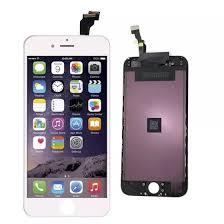 Shop <b>Grade AAA</b> for iphone 6 <b>lcd</b> mobile <b>lcd</b> screen Digitizer ...