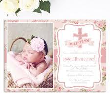christening invitation card sample christening invitation card christening invitation card sample christening invitation card template card invitation templates card invitation templates