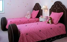 Bedroom For Two Twin Beds Shared Bedroom Ideas For Two Girls Shared Bedroom Ideas For Small