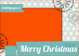 christmas card template survey template words kids christmas cards templates 3 activities christmas cards