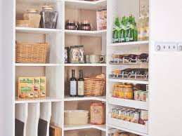 Kitchen Pantry Cabinet Ikea Kitchen 60 Free Standing Kitchen Cabinets Amazing Free Standing