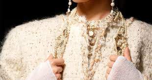 How Ethical are <b>Haute Couture</b> Brands?