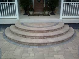patio steps pea size x:  images about outdoor living on pinterest paving stone patio concrete patios and decks