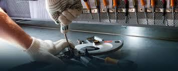 инструмент для самостоятельного ремонта телефона jakemy jm op07