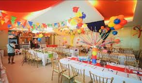 Get Affordable <b>Birthday Party Arrangement</b> Services in Ghaziabad ...