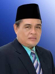 Pulang Pisau (Inmas) Jajaran Kantor Kementerian Agama Kabupaten Pulang Pisau akan terus memaksimalkan langkah dalam rangka m enjaga dan meningkatkan ... - HAJI%2520ABD%2520KHALIK-3