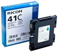 <b>Картридж Ricoh GC 41C</b> — купить по выгодной цене на Яндекс ...