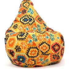Купить Кресло мешок <b>GoodPoof</b> Груша велюр Мехико II XXL ...