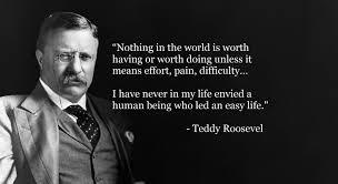 theodore-teddy-roosevelt-quotes.jpg via Relatably.com