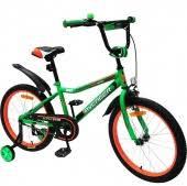 <b>Велосипед Avenger Super Star</b> 20 - Магазин спортивных товаров
