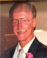 Joe Bright, 70, passed away peacefully at home on April 18, 2013, ... - e94804c2-3894-4f0e-89b0-c8cd7045a92e