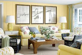 rustic style living room clever:  ebcba  clx righting the ship living room  xln