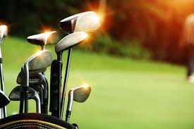 How to <b>Clean Golf</b> Clubs - A Guide - Golfsupport Blog