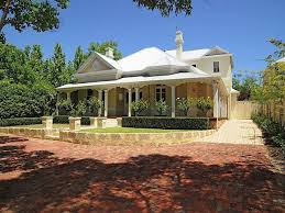 mount lawley north perth federation style homes google search federation housing pinterest perth search and google search chelmsford mt lawley facing