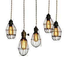 vintage industrial lighting fixtures antique industrial lighting fixtures