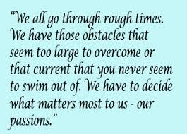 Solo palabras: 10 Leadership Quotes And Principles From Soul Surfer