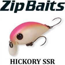 <b>Воблер Zipbaits Hickory</b>