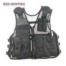 Выгодная цена на <b>black</b> military <b>vest</b> — суперскидки на <b>black</b> ...