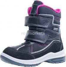 <b>Ботинки зимние</b> на каблуке в Сургуте (2000 товаров) 🥇
