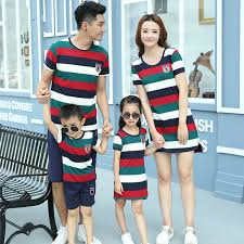<b>2019</b> Summer Family Set Couple Clothes <b>Sport Suit Men</b> Boy ...