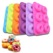 Buy <b>donut</b> mold pan and get free shipping on AliExpress.com