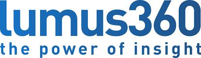 team leader survey questions lumus uk lumus360 logo