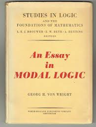Essay about logic Logical Fallacies  Appeals to Ignorance  Emotion or Popularity
