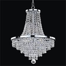 transform crystal chandelier lighting fixtures excellent interior design ideas for home design chandelier ideas home interior lighting chandelier