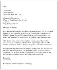 Sample Of Authorization Letter To Bank Manager Cover Cover Letter Templates