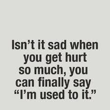 Sad Life Quotes About Life - DesignCarrot.co via Relatably.com