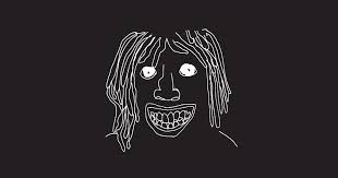 <b>Earl Sweatshirt</b> | Official Site