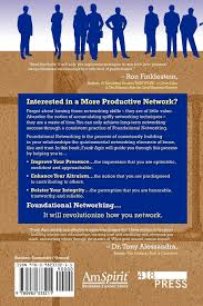 foundational networking building know like and trust to create a foundational networking building know like and trust to create a lifetime of extraordinary success frank agin 9780982333211 com books