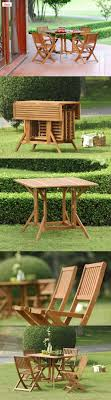 furniture dining chairs skip folding chair