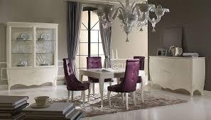 Mobili Per Arredare Sala Da Pranzo : Tappeti per sala da pranzo mobili usati