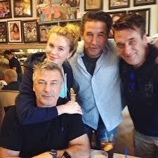 baldwin-family