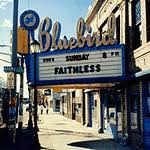 <b>Faithless</b>: <b>Sunday 8pm</b> Album Review | Pitchfork