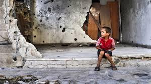 Resultado de imagem para guerra na Siria