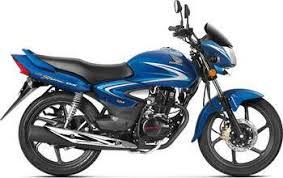 Honda CB Shine Price, Mileage, Review - Honda Bikes