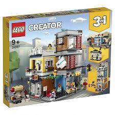 <b>Lego</b> от InspectorGadgets.ru