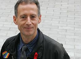 Statement of Support – Peter Tatchell. Statement of Support – Peter Tatchell. It is an outrage that Talha Ahsan has spent six years in prison, ... - Peter-Tatchell