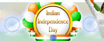 Quiz on Indian Independence Day