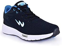 Men's Sports & Outdoor Shoes priced ₹1,000 - ₹2,500: Buy Men's ...
