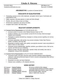ideas about good resume on pinterest   resume builder  best    resume examples  good resume examples need a good resume template for your resume resume sample for customer service   secrets of good resume examples