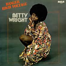 Music - Review of Betty Wright - Danger High Voltage - BBC