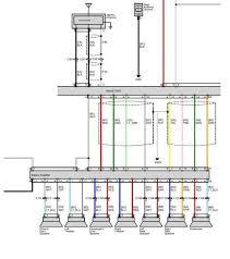 honda civic wiring diagram honda image wiring wiring diagram honda civic 2000 radio wiring diagrams on honda civic 2000 wiring diagram