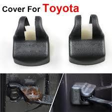 4 шт./лот стайлинга автомобилей обратный рука защитная ...