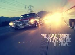 car quotes wallpapers free download - FunnyDAM - Funny Images ...