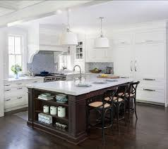 euro week full kitchen: traditional kitchen traditional white kitchen with blue and white decor kitchen traditionalkitchen